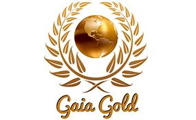 Gaia Gold