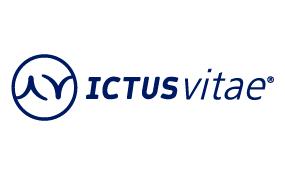 Ictus Vitae